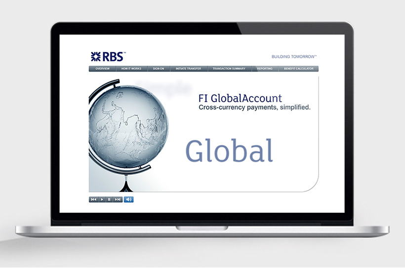 rbs_demo_images_02_1