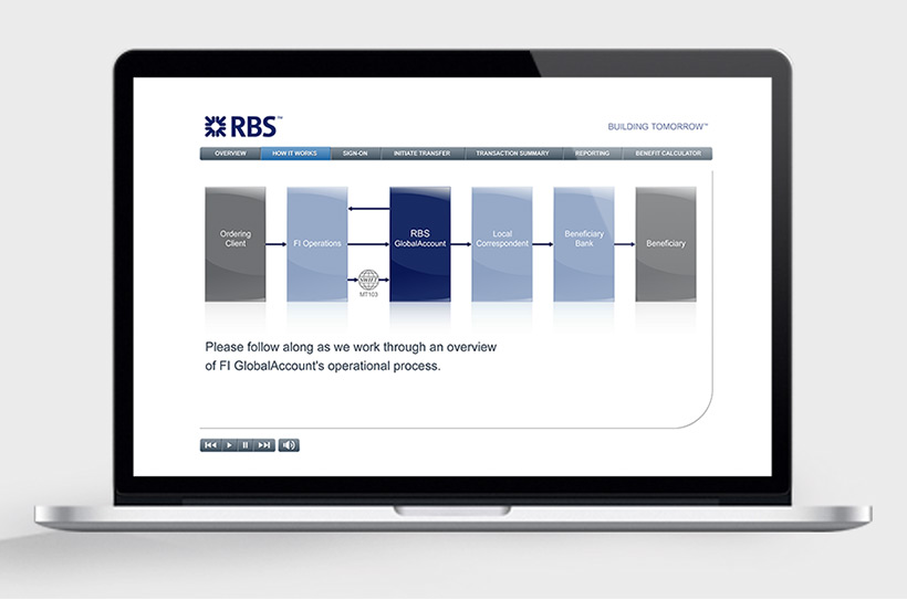 rbs_demo_images_02_2