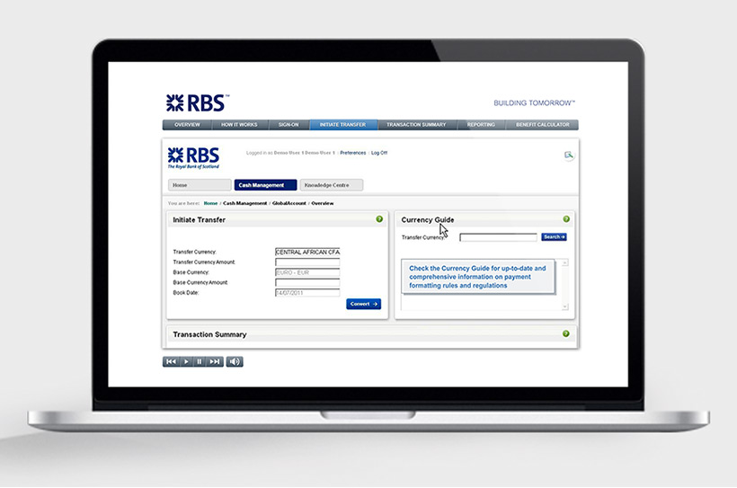 rbs_demo_images_02_3