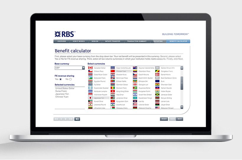 rbs_demo_images_02_4