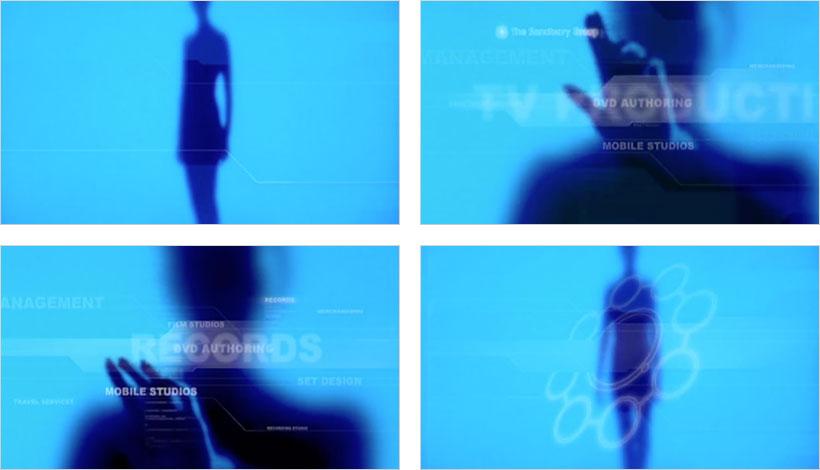 videos_thumbnails_01_SANCTUARY