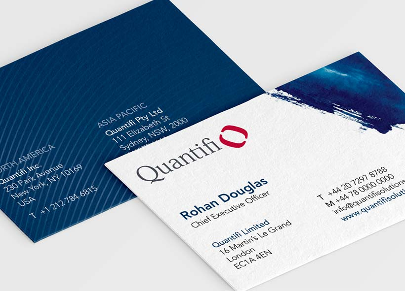 quantifi_images_02