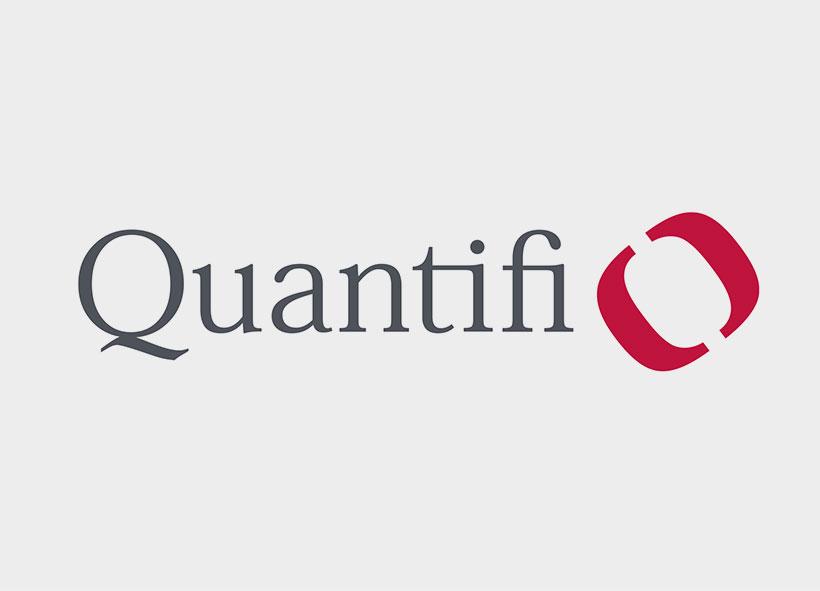 quantifi_images_05