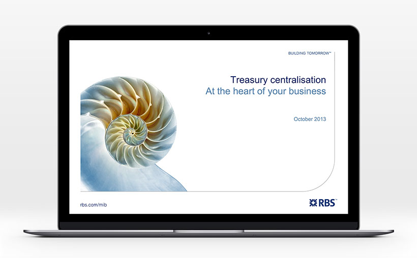 rbs_demo_images_01_1