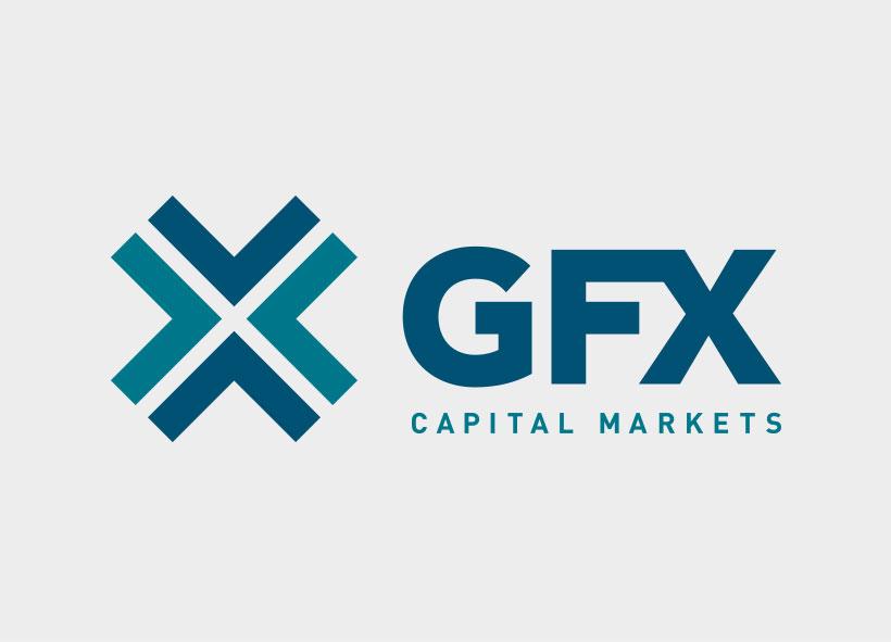 gfx_images_01