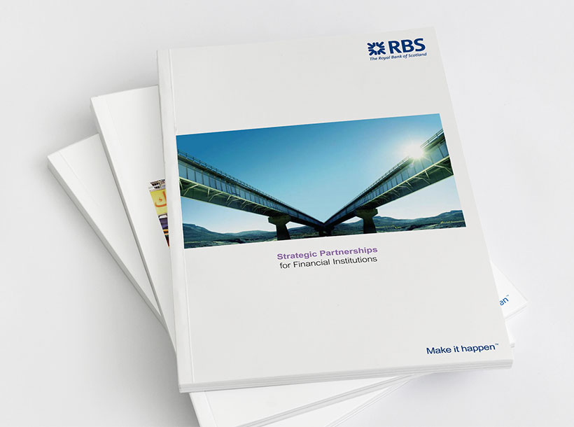 rbs_brochures_images_01