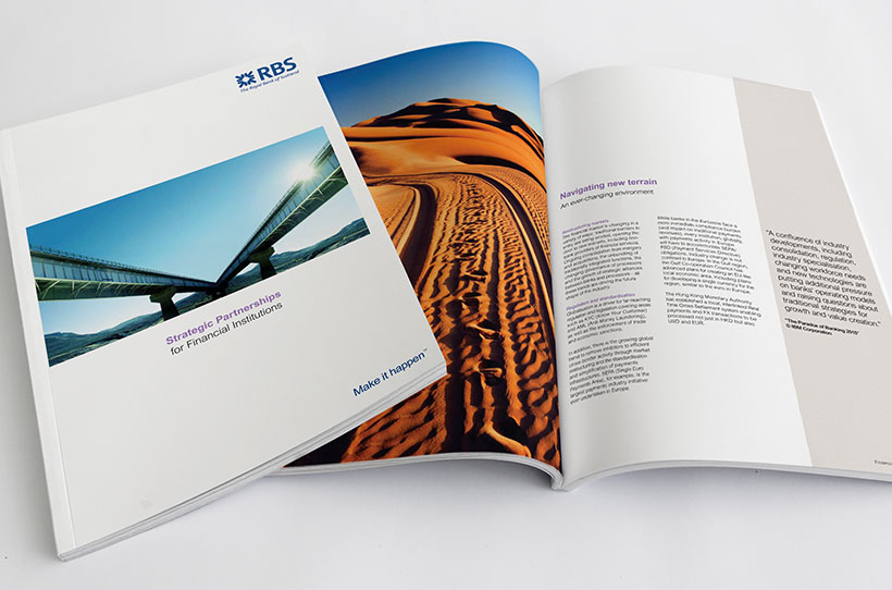 rbs_brochures_images_02