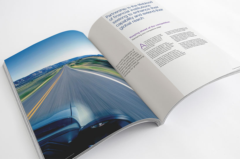 rbs_brochures_images_03