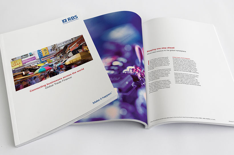 rbs_brochures_images_04