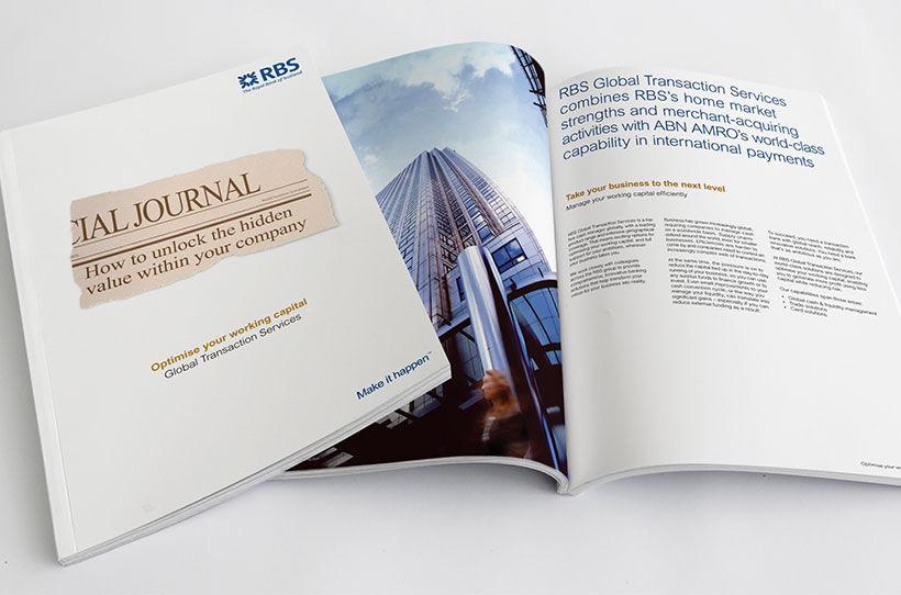 rbs_brochures_images_06