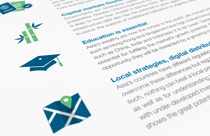 scb_brochures_images_07