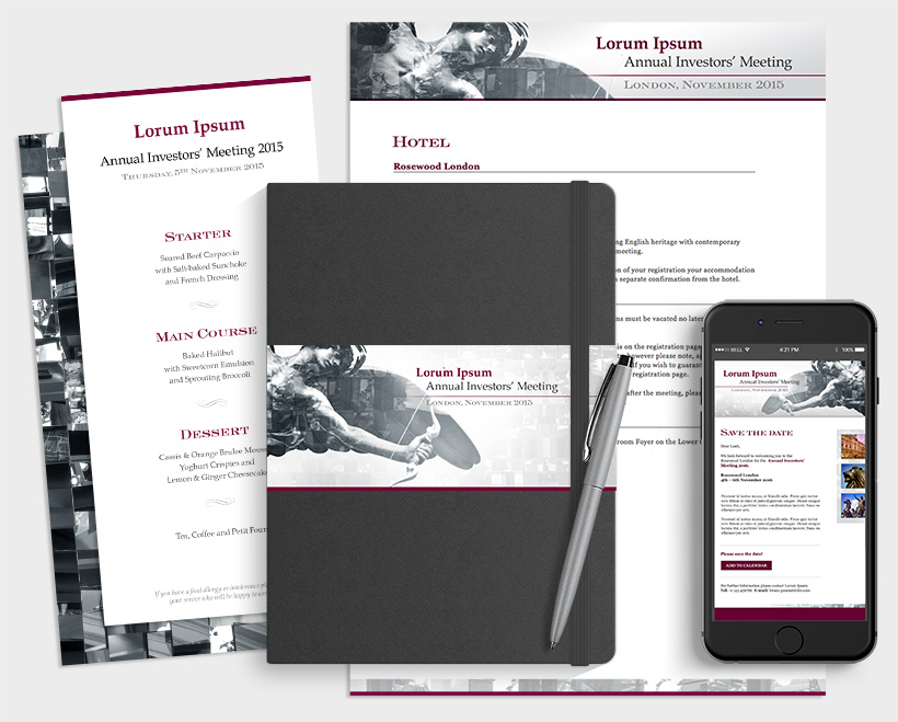 events_pages_c_london_collateral_01
